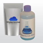 Waterrevive-Blue-730x547