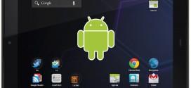 Ventajas de las tablets Android frente a los iPad