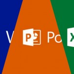 word-excel-powerpoint-touch_large1
