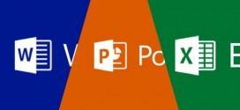 Por fin está disponible Microsoft Word, Excel y Powerpoint