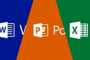 Por fin está disponible Microsoft Word, Excel y Powerpoint