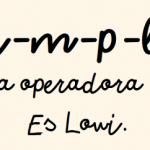lowi-tarifas1
